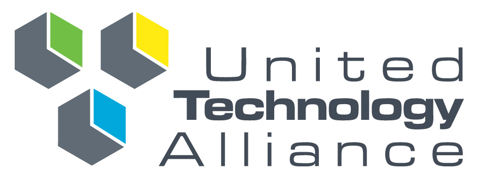 United Technology Alliance